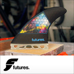 FUTURES【フューチャー】フィン RTM JORDY SMITH SMALL