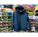 【17-18】GREEN CLOTHING【グリーンクロージング】スノージャケット HEAVY JACKET(鉄紺) Sサイズ