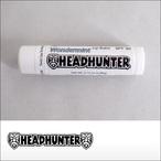 HEADHUNTER【ヘッドハンター】 SPF30LIP BALM(4ml)