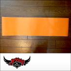 Jessup【ジェサップ、ジェスアップ】デッキテープ、グリップテープ(Neon orange)