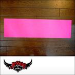 JESSUP【ジェサップ、ジェスアップ】グリップテープ、デッキテープ neon pink