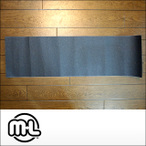 Mini Logo【ミニロゴ】デッキテープ グリップテープ Grip Tape 10.5×33