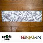 Mob Grip【モブグリップ】デッキテープ グリップテープ BENJAMIN【ベンジャミン】