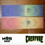 Mob Grip【モブグリップ】デッキテープ グリップテープ Creature【クリーチャー】PSYCH