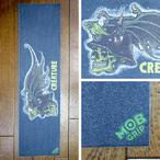 Mob Grip【モブグリップ】デッキテープ グリップテープ CREATURE【クリーチャー】NONCONFORMIST