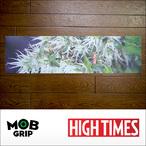 Mob Grip【モブグリップ】デッキテープ グリップテープ High Times Magazine Algeria Sheet ハイタイムスマガジン 9×33