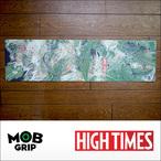 Mob Grip【モブグリップ】デッキテープ グリップテープ High Times Magazine Warlock Magnus Genetics Sheet ハイタイムスマガジン 9×33