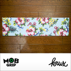 Mob Grip【モブグリップ】デッキテープ グリップテープ KRUX【クラックス】BOKAY