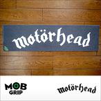 Mob Grip【モブグリップ】デッキテープ グリップテープ MOTORHEAD【モーターヘッド】LOGO