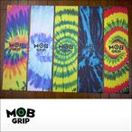 Mob Grip【モブグリップ】デッキテープ グリップテープ MOB TIE DYE タイダイ