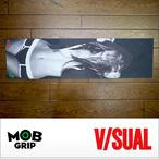 Mob Grip【モブグリップ】デッキテープ グリップテープ VAN STYLE GIRLS No1