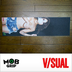 Mob Grip【モブグリップ】デッキテープ グリップテープ VAN STYLE GIRLS No2
