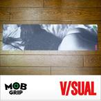Mob Grip【モブグリップ】デッキテープ グリップテープ VAN STYLE GIRLS No5
