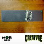 MOBGRIP【モブグリップ】デッキテープ CREATURE