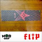 MOBGRIP【モブグリップ】デッキテープ FLIP STATIC GOAT