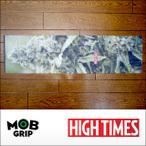 MOB GRIP HIGH TIMES MAGAZINE3