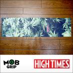 MOB GRIP HIGH TIMES MAGAZINE4
