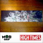 MOBグリップ HIGH TIMES MAGAZINE 1