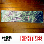 MOBグリップ HIGH TIMES MAGAZINE 2