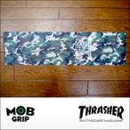 MOB GRIP THRASHER CAMO
