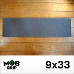"""Mob Grip【モブグリップ】デッキテープ 9""""x33"""""""