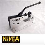 Ninja ニンジャ ベアリングプレス機