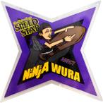 ninja_wura