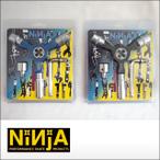 Ninja ニンジャ Y8Tool