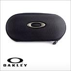 OAKLEY【オークリー】サングラスケース Large Soft Vault(Black)