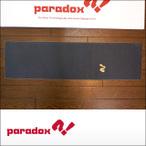 Paradox【パラドックス】グリップテープ デッキテープ