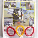 PACIFIC DESIGNS【パシフィックデザイン】Q-CHAN Qちゃん