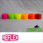 REFLEX BUSHINGS【リフレックス】ブッシュ BARREL バレル (筒型)
