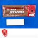RED【レッド】セラミックストーン ceramic STONE