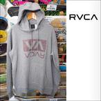 RVCA【ルーカ】パーカー OXNARD TECH (GRS) サイズ:M