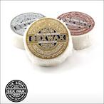 SEXWAX【セックスワックス】トップコート ワックス Dream Cream Topcoats