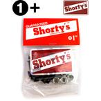 """Shortys【ショーティーズ】Biss(1"""")"""