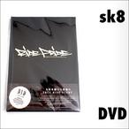 【DVD】RIDE PRIDE/スケートボード