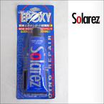 SOLAREZ【ソーラーレズ】エポキシ 補修材 EPOXY 57g