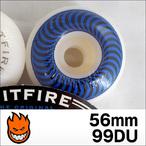 Spitfire【スピットファイヤー】ウィル CLASSIC 56mm/99D