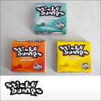 sticky bumps【スティッキーバンプス】サーフワックス