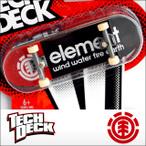 Tech Deck【テックデッキ】指スケ エレメント ワイド