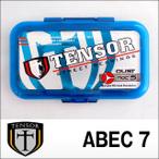 Tensor【テンサー】ベアリング Bearings ABEC3