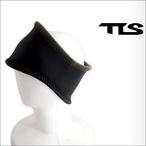 TLS【ツールス】ネックウォーマー&ヘッドバンド NECK WARMER&HEAD BAND