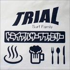 TRIAL【トライアル】トートECOバック 20L
