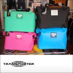 Transporter【トランスポーター】ウエットバック
