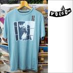 VOLCOM【ボルコム】Tシャツ STORMY (STB)サイズ:M