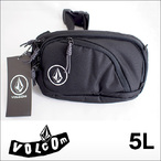 Volcom【ボルコム】ウエストポーチ ボディバッグ Waisted Fanny Pack