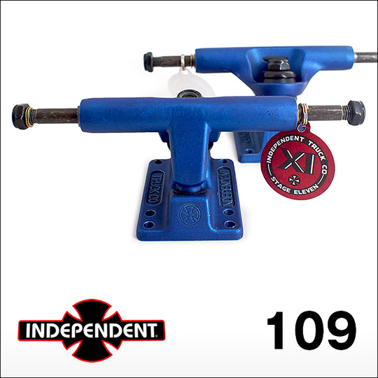 Independent【インデペンデント...