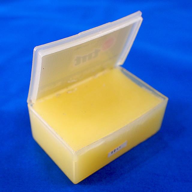 RED【レッド】ワックス tnt comp speed wax-slush